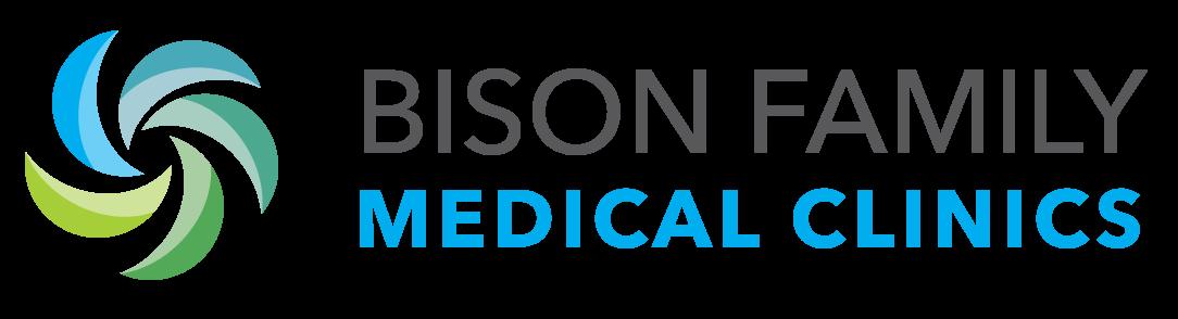 Bison Family Medical Clinics